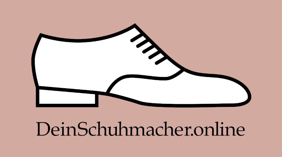 DeinSchuhmacher.online